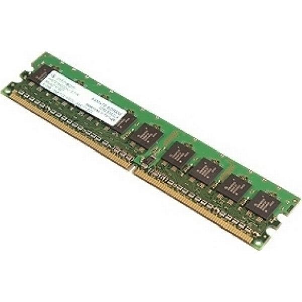 Fujitsu DDR2 800MHz 4GB ECC (S26361-F3870-L516)