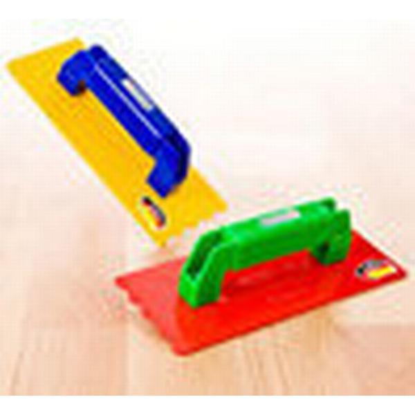Spielstabil Builder's Spreader 7602