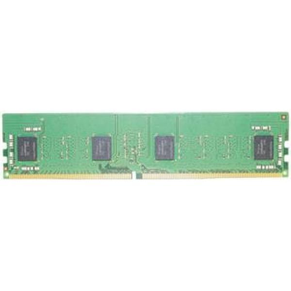 Fujitsu DDR4 2400MHz 4GB ECC Reg (S26361-F3394-L425)