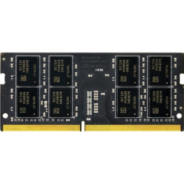 Team Group Elite DDR4 2133MHz 16GB (TED416G2133C15-S01)