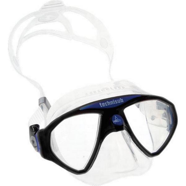 Aqua Lung Micromask