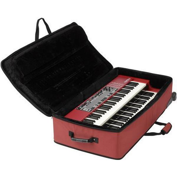 Nord Soft Case Organ