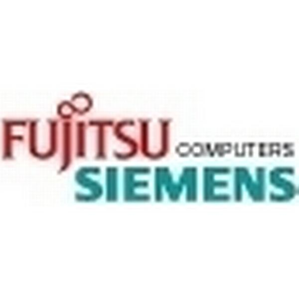 Fujitsu DDR2 667MHz 2GB ECC Reg (S26361-F3263-L622)