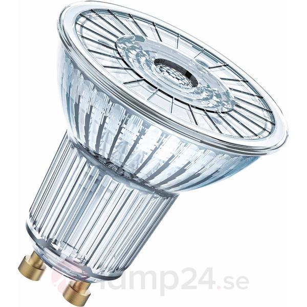 Osram SST PAR 16 80 LED Lamp 7.2W GU10