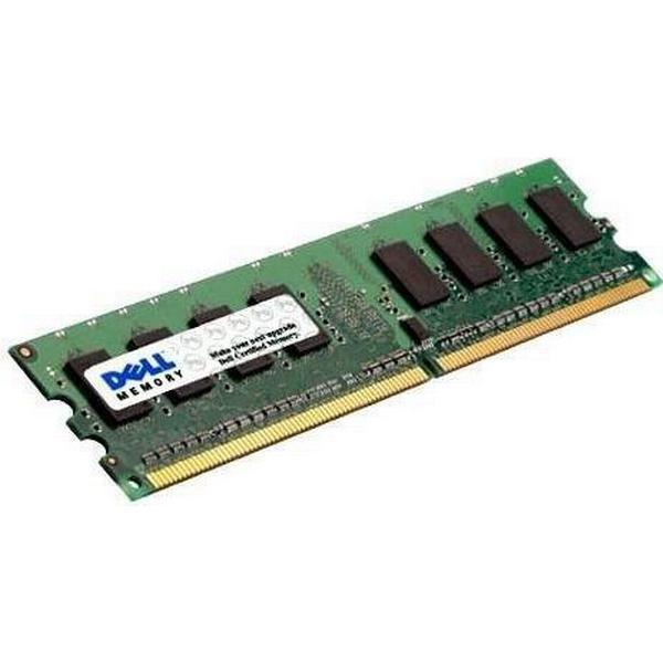 Dell DDR3 1600MHz 4GB (SNP531R8C/4G)