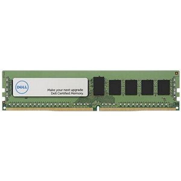 Dell DDR4 2133MHz 32GB ECC (SNPMMRR9C/32G)