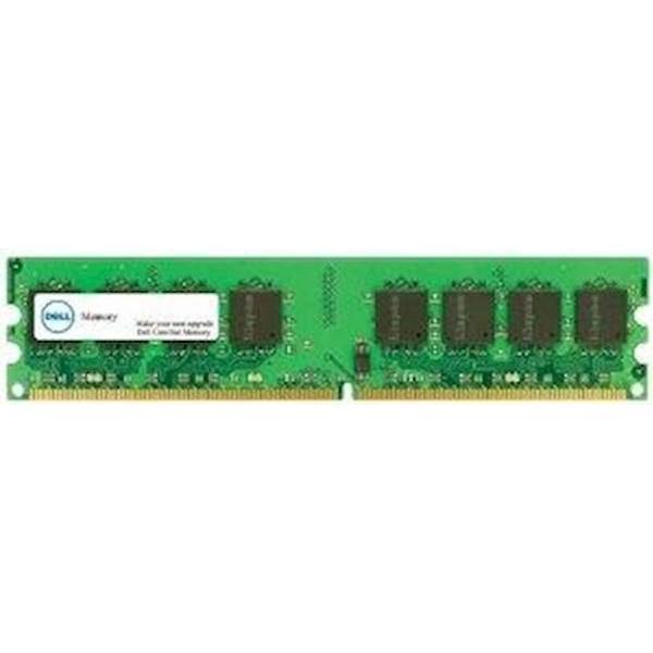 Dell DDR4 2133 MHz 8GB (SNPFN6XKC/8G)