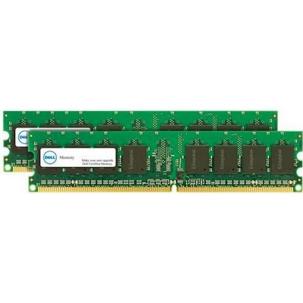 Dell DDR3 1866MHz 16GB ECC Reg (SNP12C23C/16G)