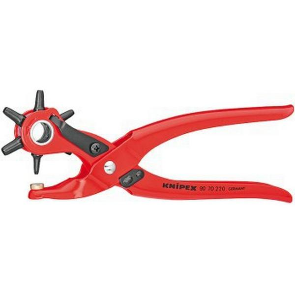 Knipex 90 70 220 Hultang