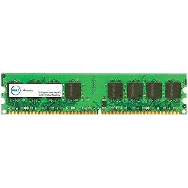 Dell DDR3L 1600MHz 8GB ECC Reg (SNPRKR5JC/8G)