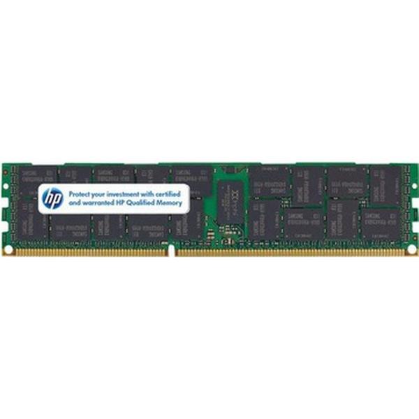 HP DDR3 1333MHz 8GB ECC Reg (647897-B21)