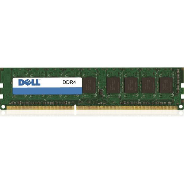 Dell DDR4 2400MHz 32GB ECC Reg (SNPCPC7GC/32G)