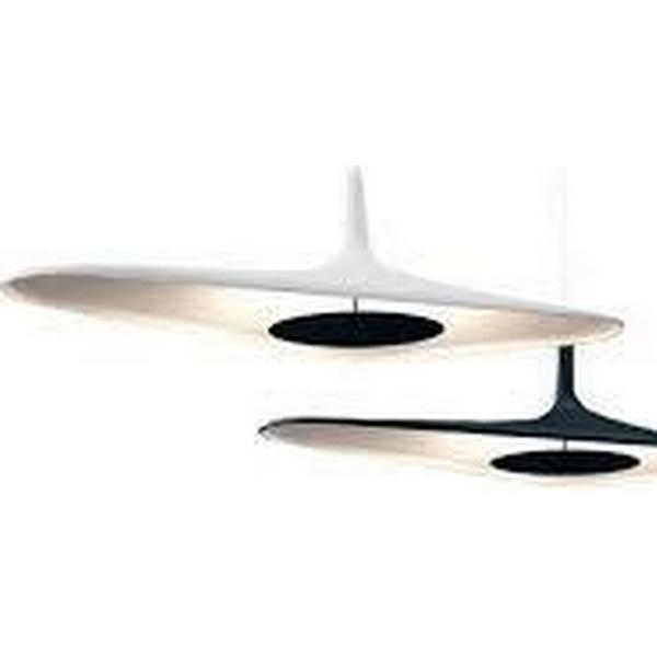 Luceplan Soleil Noir 35cm