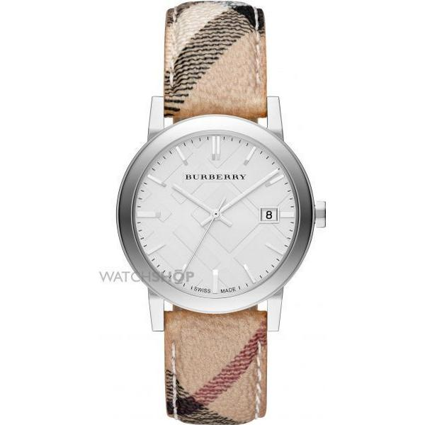 Burberry The City (BU9025)