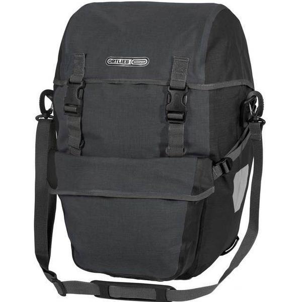 Ortlieb Packer Plus QL2.1 Pannier