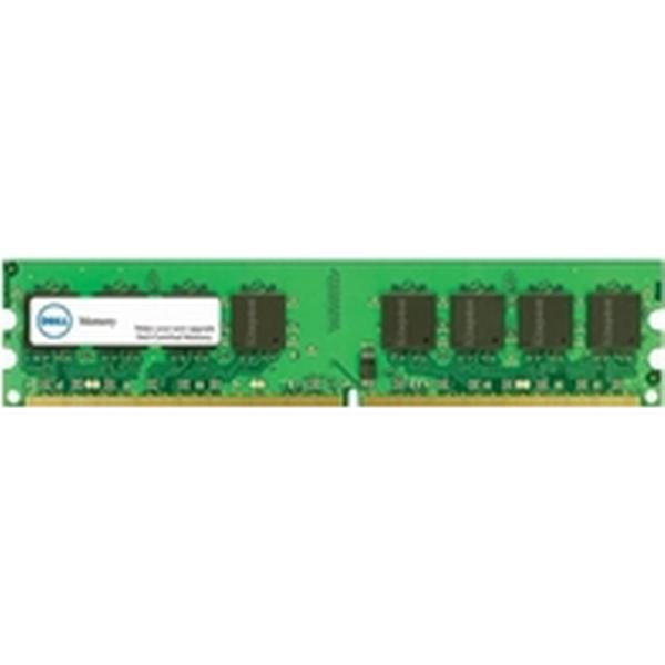 Dell DDR4 2666MHz 8GB (SNPHYXPXC/8G)