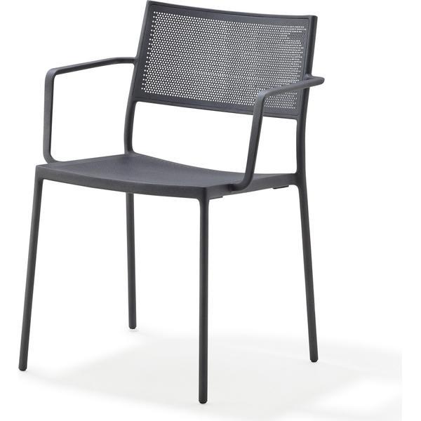 Cane-Line Less Armchair