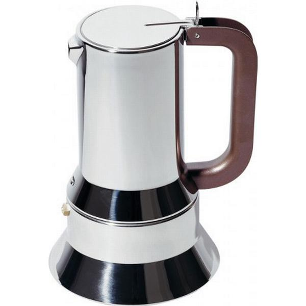 Alessi 9090 10 Cup