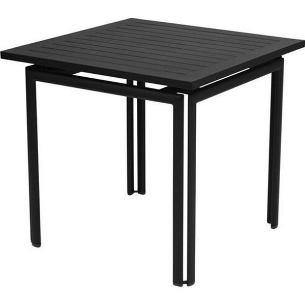 Fermob Costa 80x80cm Cafébord