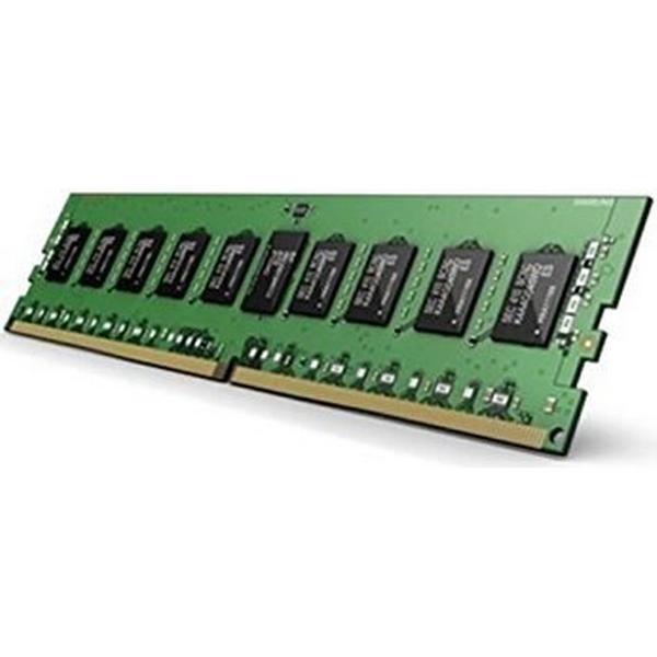 Samsung DDR4 2133MHz 8GB (M391A1G43EB1-CPB)