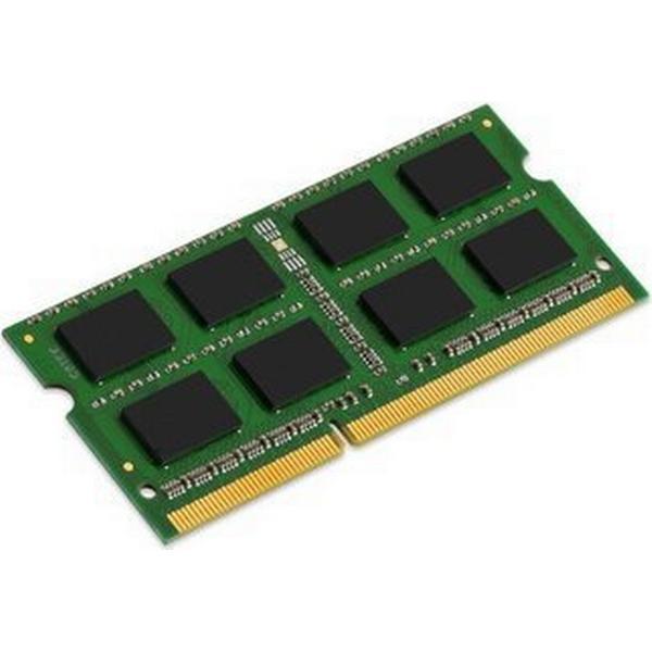 Samsung DDR3L 1600MHz 8GB (M471B1G73EB0-YK0)