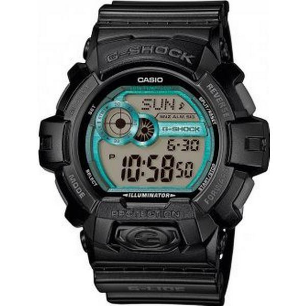 Casio G-Shock (GLS-8900-1ER)