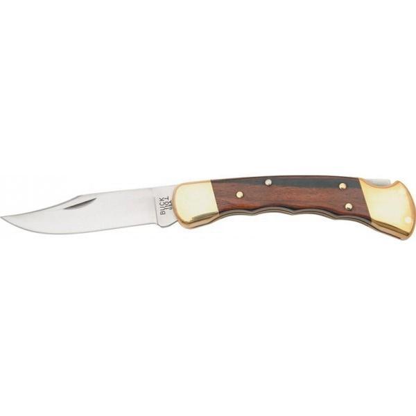 Buck Knives 110 Hunter Jagtkniv