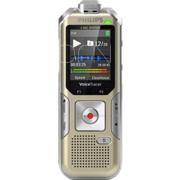 Philips, DVT8010