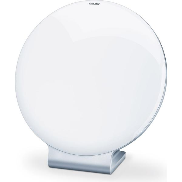 Beurer TL 50 Bordslampa