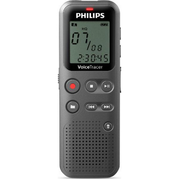 Philips, DVT1110