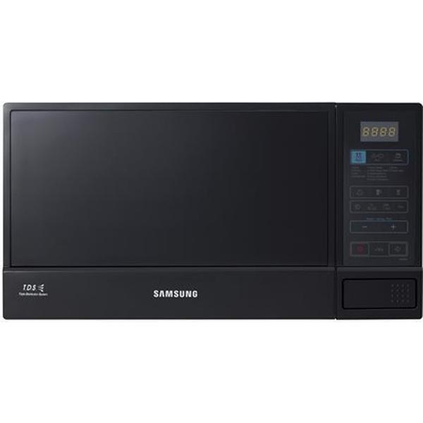 Samsung ME83D-1 Svart