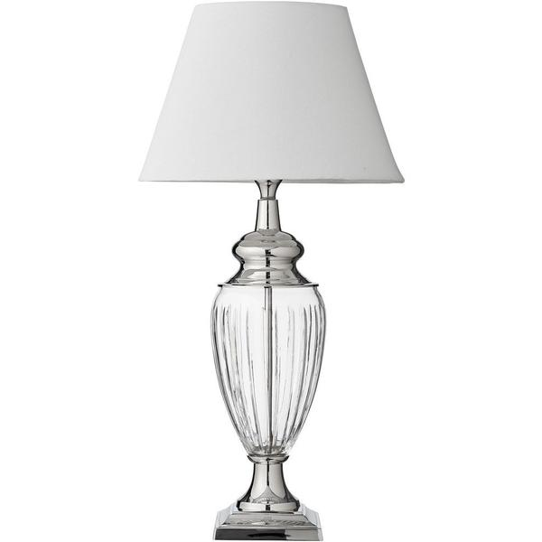 Lene Bjerre Deanna 50cm Bordslampa