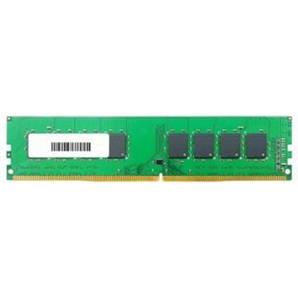 Samsung DDR4 2400MHz 16GB (M378A2K43BB1-CRC)