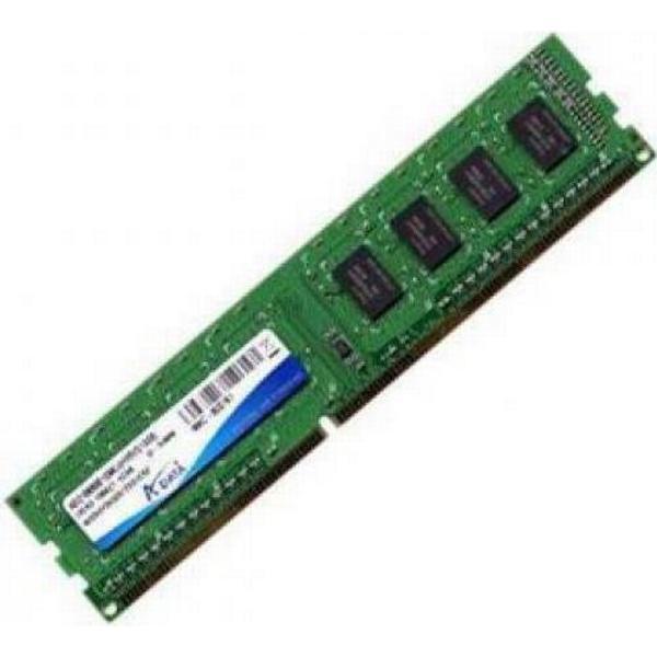 Adata Premier DDR3 1600MHz 4GB (AD3U1600W4G11-S)