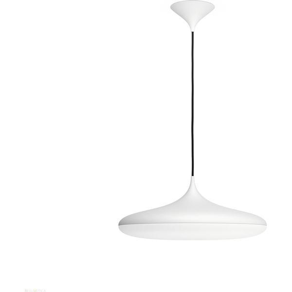 Philips Hue Cher Pendel Lampe