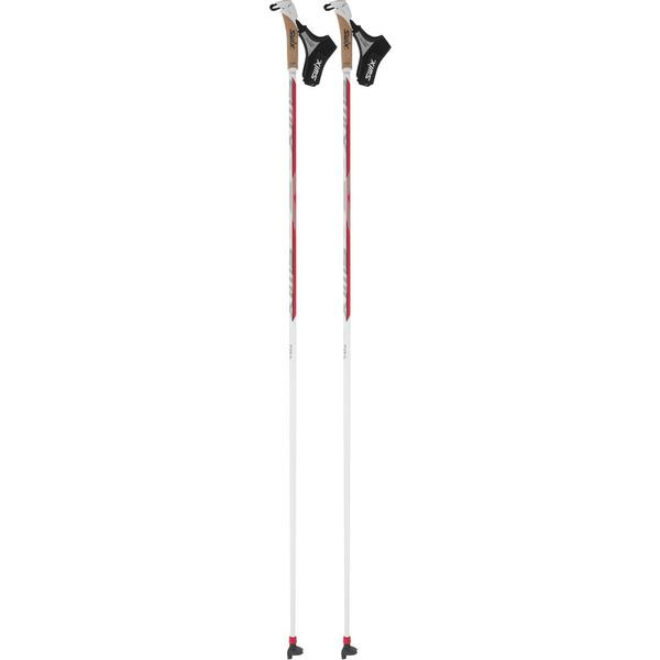Swix XC Pole Star CT1 TBS