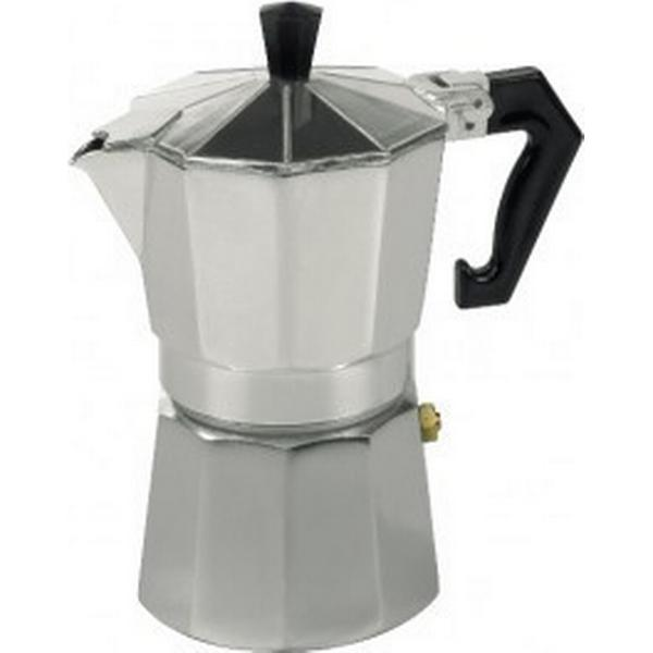 Bredemeijer Moka Pot 3 Cup