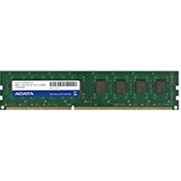 Adata Premier DDR3 1333MHz 2x2GB (AD3U1333C2G9-2)