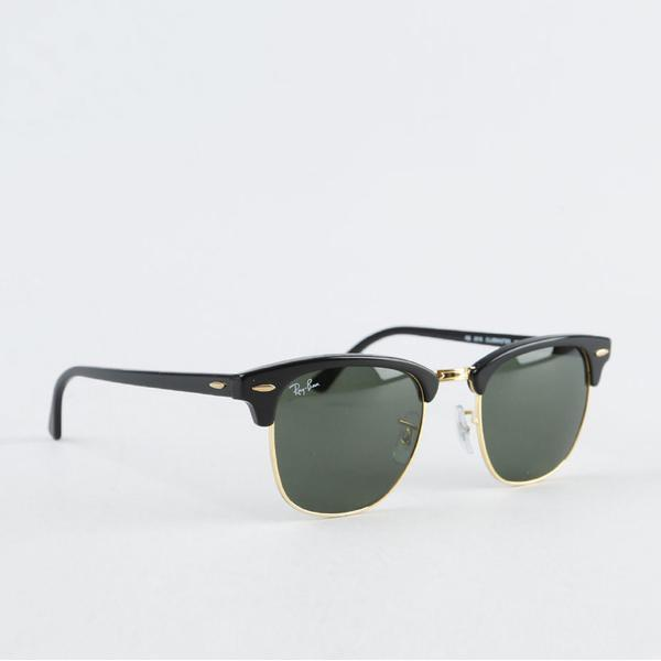 Ray-Ban Clubmaster 1002491101
