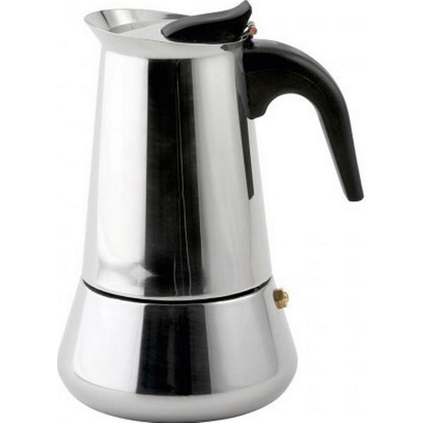Bastian Percolator 6 Cup