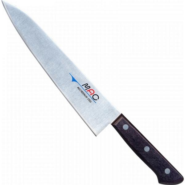 MAC Chef HB-85 Kokkekniv 21 cm