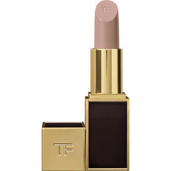 Tom Ford Lip Color Blush Nude