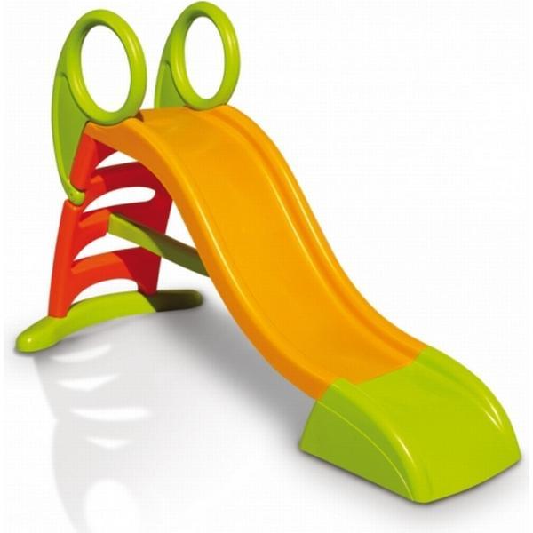Smoby KS Slide