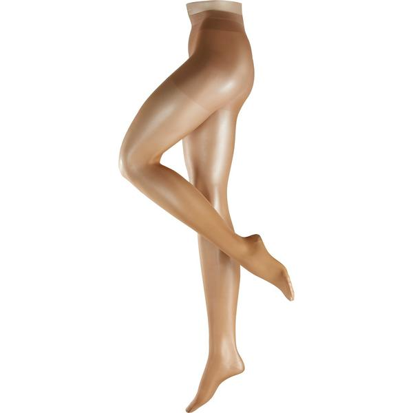 Falke Leg Vitalizer 20 Tights Powder (40592)