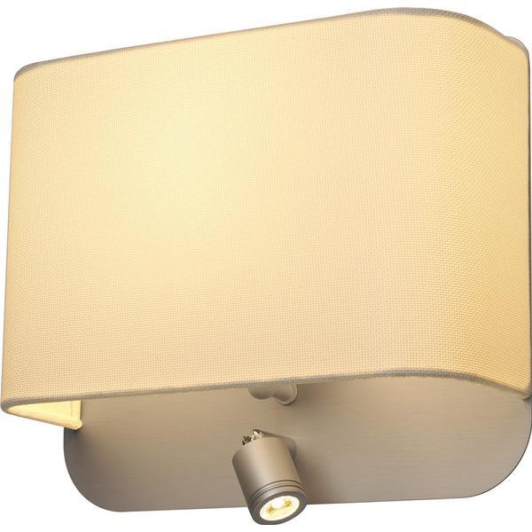 SLV Accanto 155681 Väggplafond