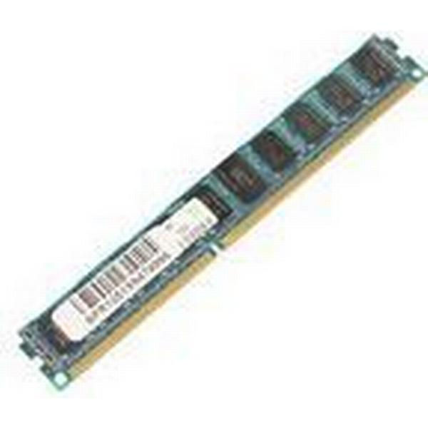 MicroMemory DDR3 1333MHz 2GB ECC Reg for Lenovo (MMI1019/2GB)
