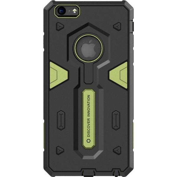 Nillkin Defender 2 Case for iPhone 6 Plus/6s Plus