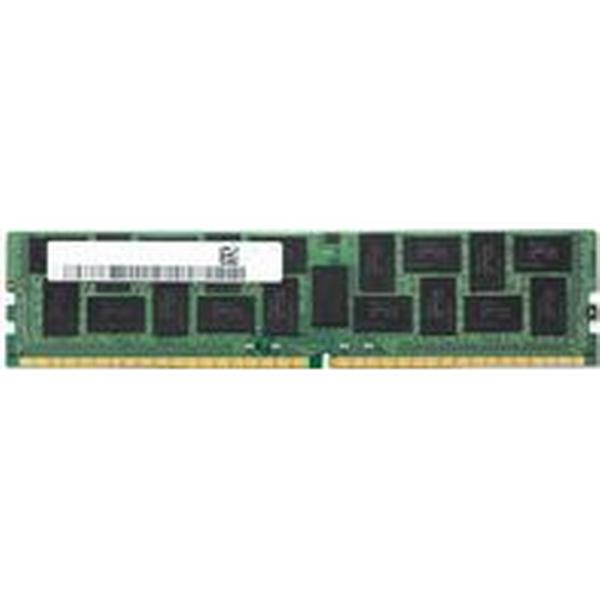 MicroMemory DDR4 2400MHz 16GB (MMH0470/16G)