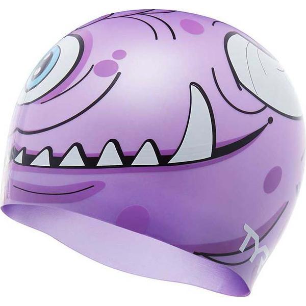tyr Monster Beanie