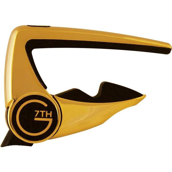 G7th Performance 2